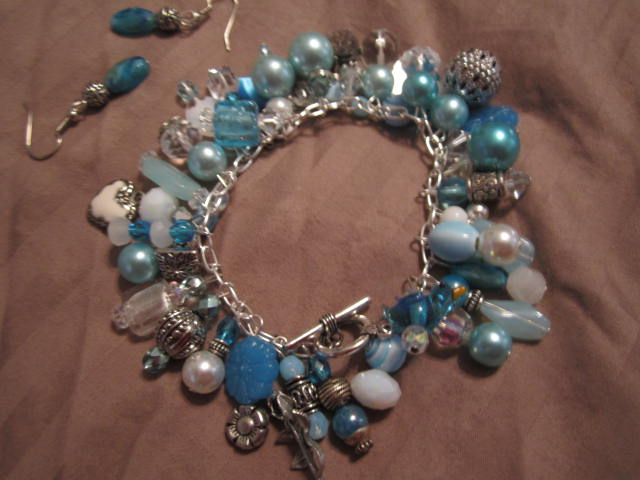 Copy (3) of Copy of bracelets aug 2011 030