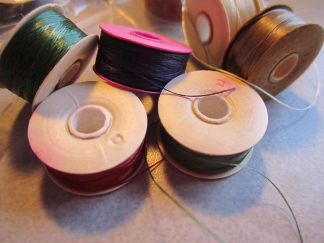 blog posts Dec 15 2012 031