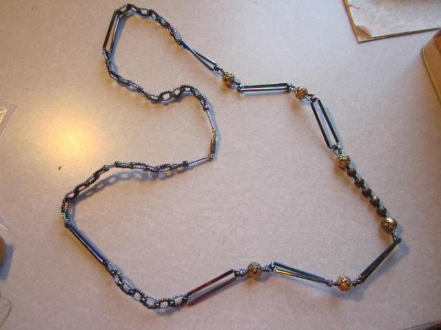 blog posts Dec 15 2012 037