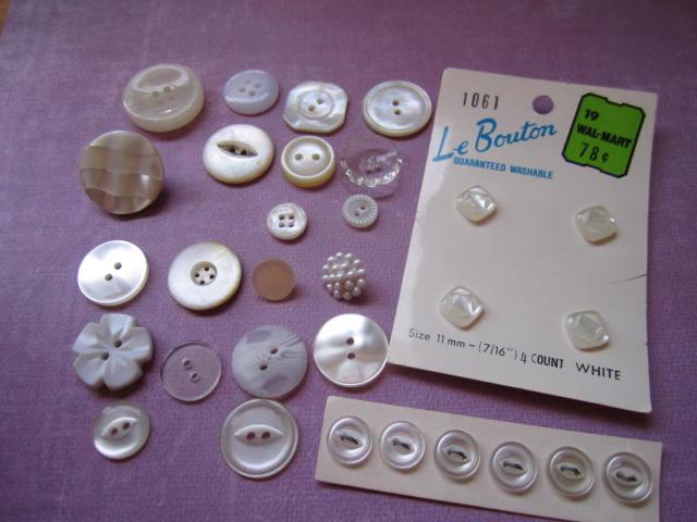 buttons Dec 13,2012 002