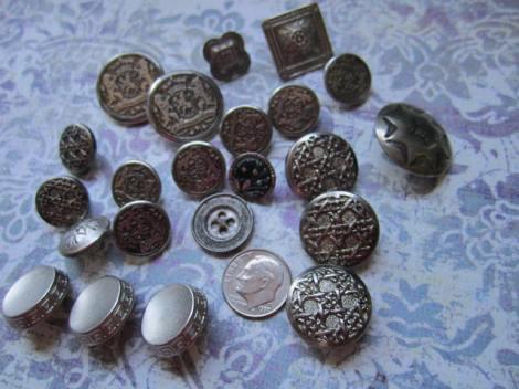 buttons Dec 2012 053
