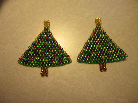 Dec 11 post for blog 012