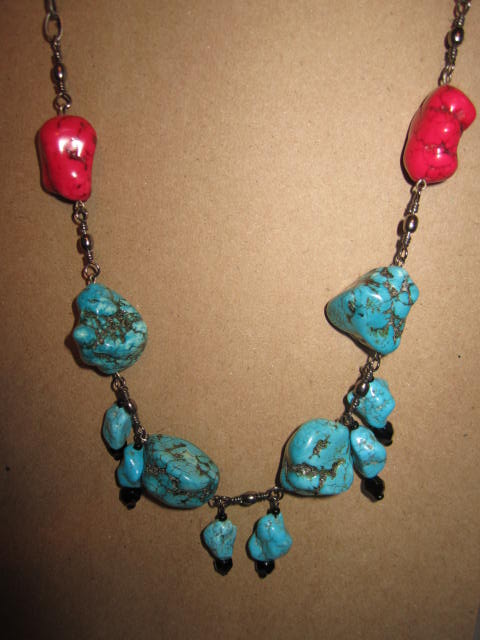 necklace, updated pictures 2012 006