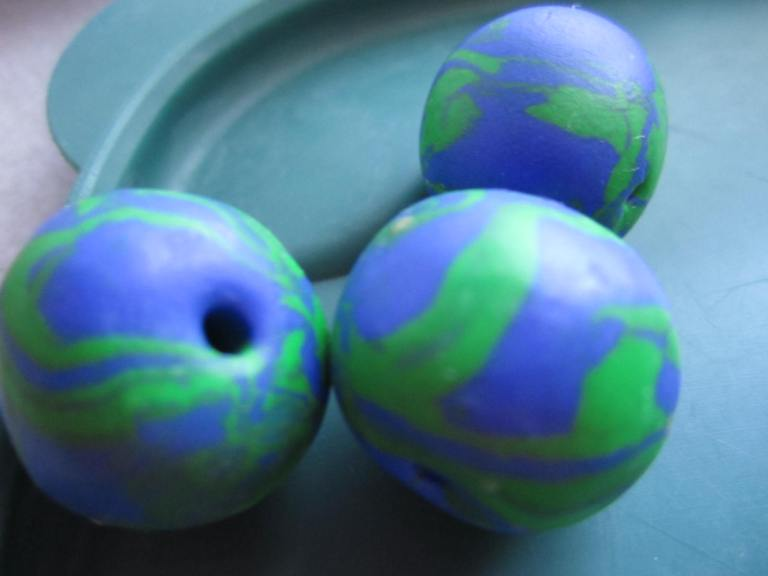 Polymor clay blog post 12-3-12 029
