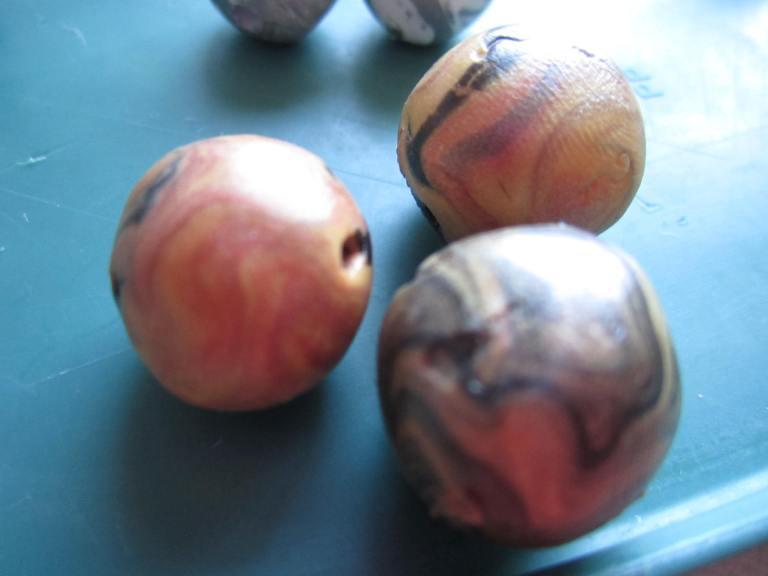Polymor clay blog post 12-3-12 031