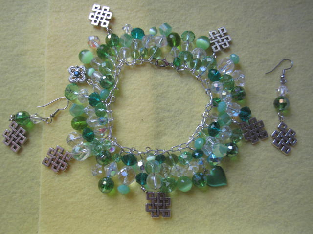 jewerly 1299