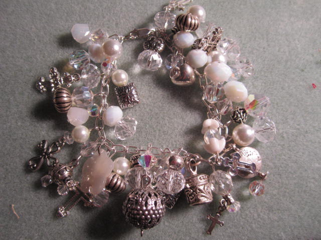 Jewelry for sale Aug 2011 009