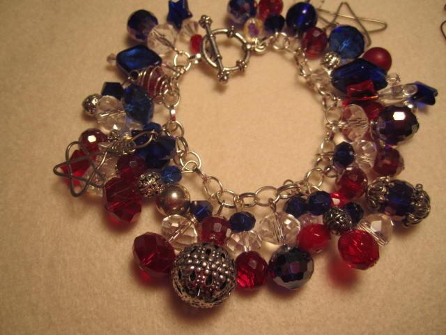 more bracelets Aug 2011 038