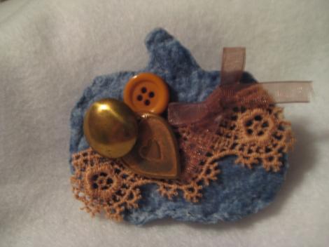 pumpkin pin 2