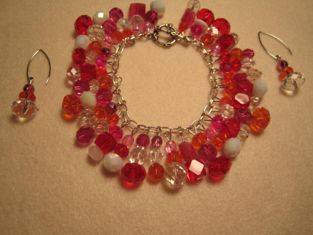 more bracelets Aug 2011 060