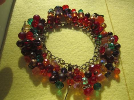 Sept jewelry 2011 011