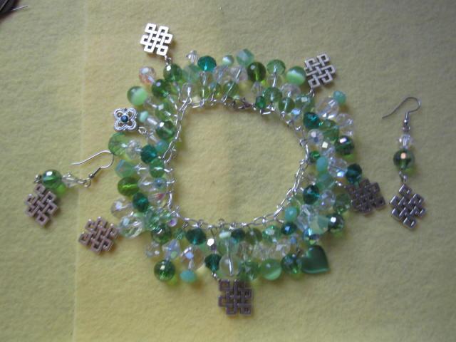 Sept jewelry 2011 032