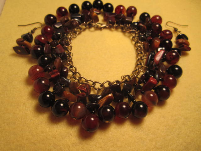 Sept jewelry 2011 062